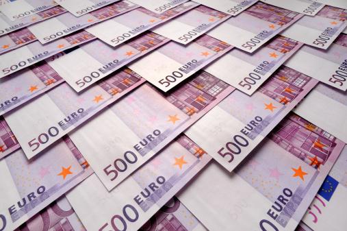 200 euro lenen met een negatieve BKR